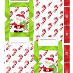 Caixa 4 Bis Especial Natal 8
