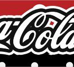 Rótulo Coca-cola Kit Festa Joaninha