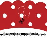 Saias Wrappers para Cupcakes 2 Kit Festa Joaninha