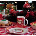 Dicas de Natal com Produtos Festa