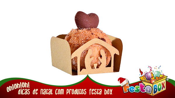 Dicas de Natal com Produtos FestaBox 4