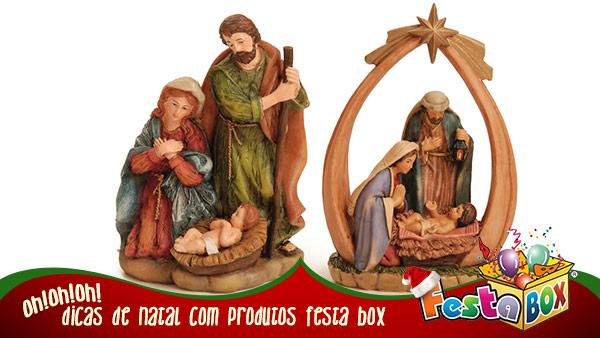 Dicas de Natal com Produtos FestaBox 5