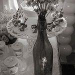 Festa Borboletinha tá na Cozinha 12