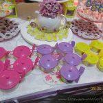 Festa Borboletinha tá na Cozinha 14