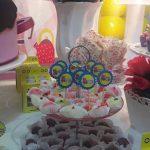 Festa Borboletinha tá na Cozinha 16