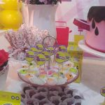 Festa Borboletinha tá na Cozinha 18
