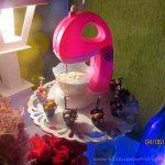 Festa Borboletinha tá na Cozinha 21