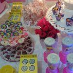 Festa Borboletinha tá na Cozinha 5