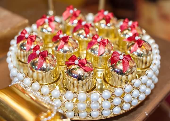 Festa Infantil Coroa de Princesa da Isabela