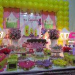 Ideias para Festa Borboletinha tá na Cozinha 7