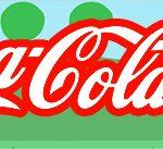 Rótulo Coca-cola Picnic