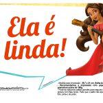 Elena de Avalor Plaquinhas para fotos 25
