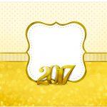Marmitinha Grande Ano Novo 2017