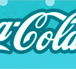 Rótulo Coca-cola Kit Festa Pequena Sereia