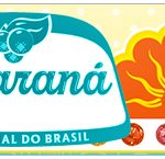Rótulo Guaraná Caçulinha Elena de Avalor