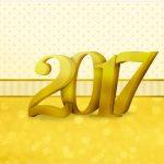 Rótulo Tubetes Ano Novo 2017