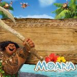 Convite Maui