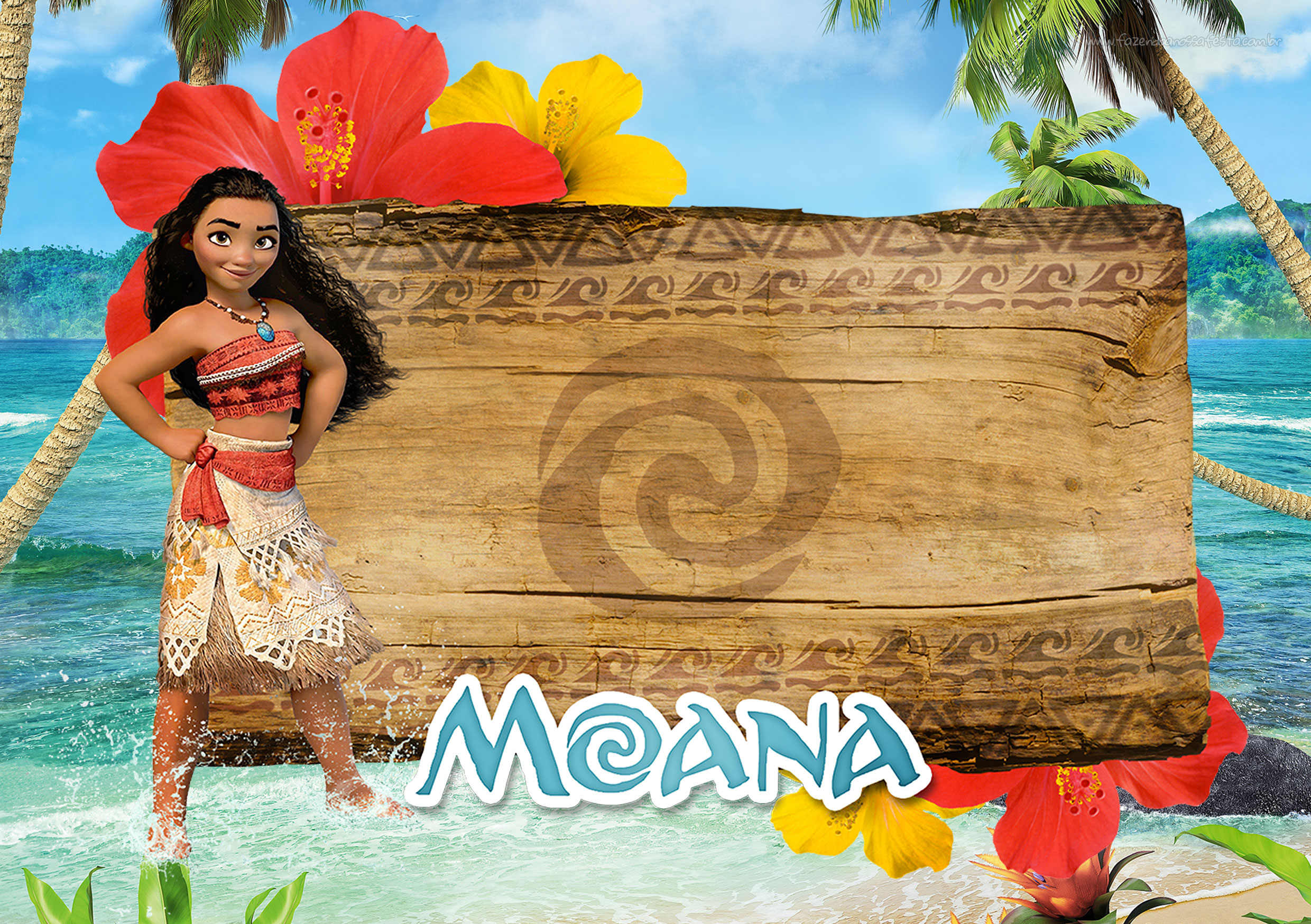 Convite Moana moreover Pack De Logos De Restaurante En Diseno Vintage 1228453 besides Mummy Crafts Treats furthermore Graces Cake Decorating Party together with Slaaie. on pizza cupcake ideas