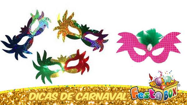 Dicas de Carnaval com Produtos FestaBox 4