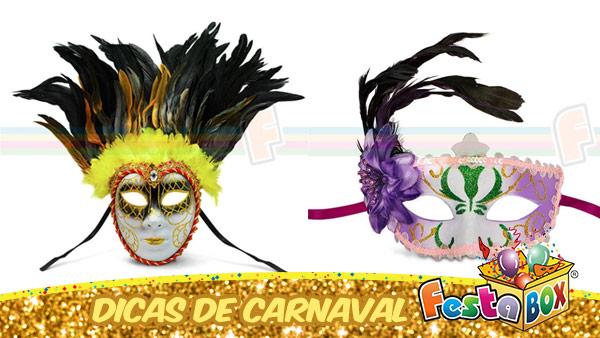 Dicas de Carnaval com Produtos FestaBox 5