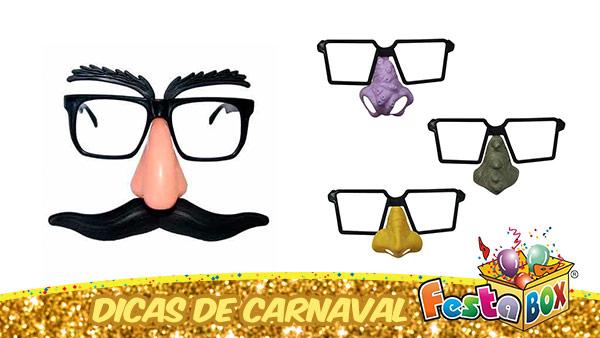 Dicas de Carnaval com Produtos FestaBox 6
