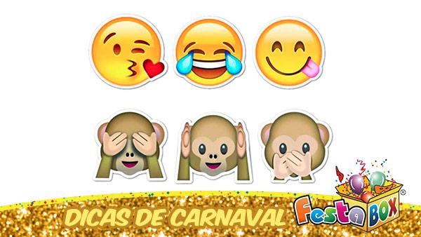 Dicas de Carnaval com Produtos FestaBox 8