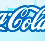 Rótulo Coca-cola PJ Masks