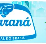 Rótulo Guaraná Caçulinha PJ Masks
