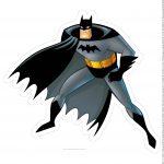 Totem de Mesa Batman 2-5-1
