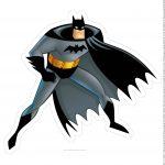 Totem de Mesa Batman 1-5-1