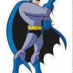 Totem Festa Batman 2-4-1