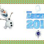 Agenda Frozen 2017 111