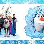 Agenda Frozen 2017 22
