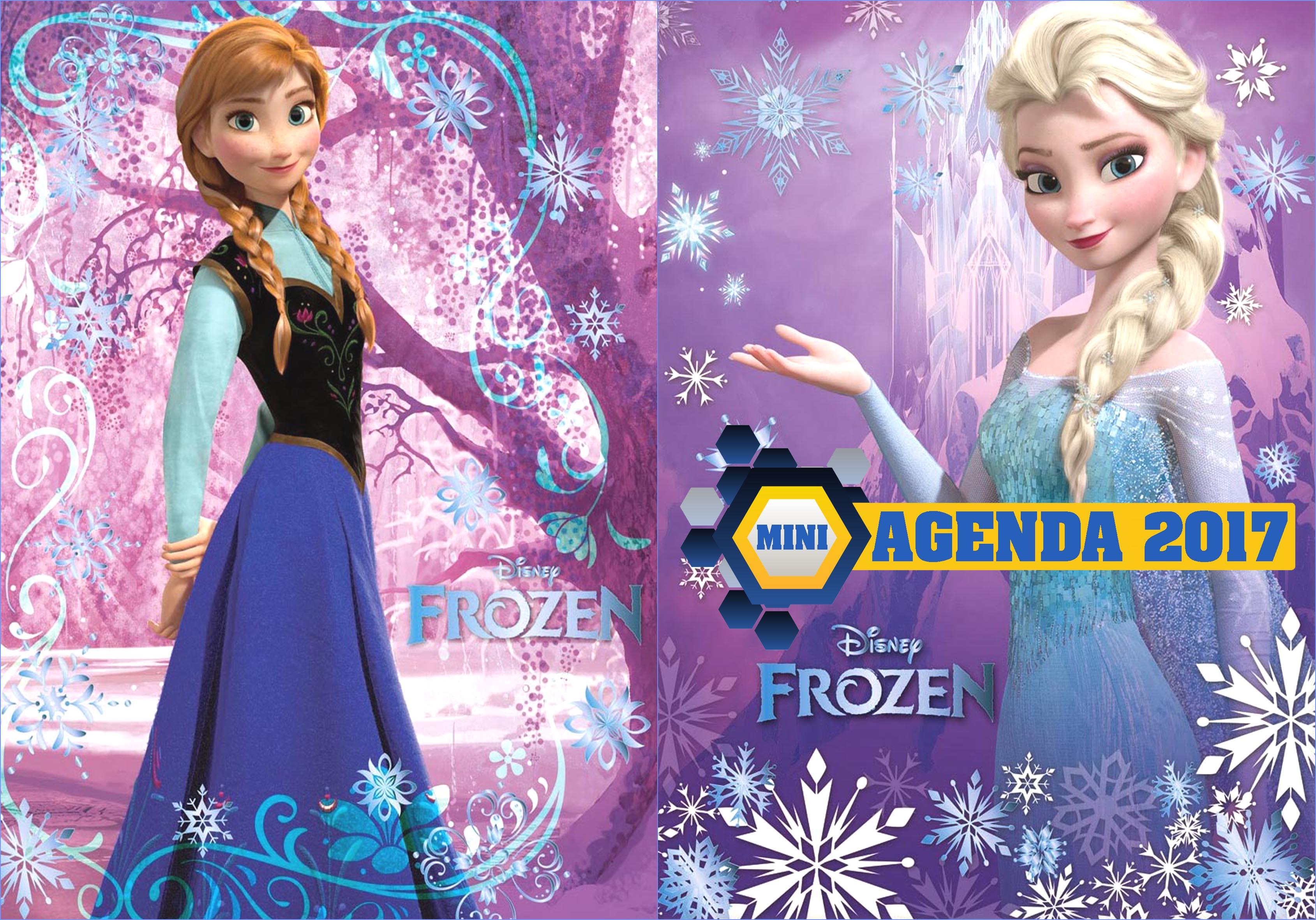 CAPA Agenda Frozen 20177