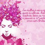 Cartão para Dia da Mulher 2017 5