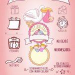 Quadro de Nascimento Rosa 1