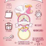 Quadro de Nascimento Rosa 2