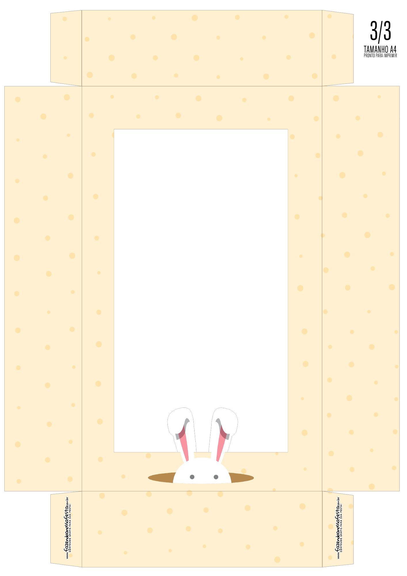 Caixa Ovo de Pascoa 16-1