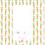 Caixa Ovo de Pascoa 3-1