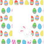 Caixa Ovo de Pascoa 6-1