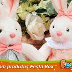 Páscoa Produtos FestaBox