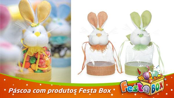 Páscoa com Produtos da Loja FestaBox 5