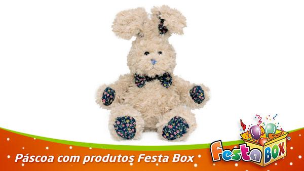 Páscoa com Produtos da Loja FestaBox 6