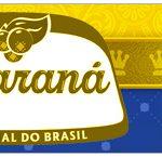 Rotulo Guaraná Caculinha A Bela e a Fera
