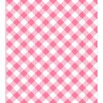 Caixa Kit Mini Confeiteiro para Páscoa 8 - parte de baixo