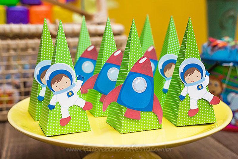 Ideias para Festa Brinquedos Aniversario do Noah 3
