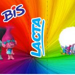 Bis Duplo Trolls Kit Festa