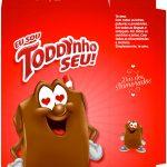 Caixa Toddynho Dia dos Namorados 3