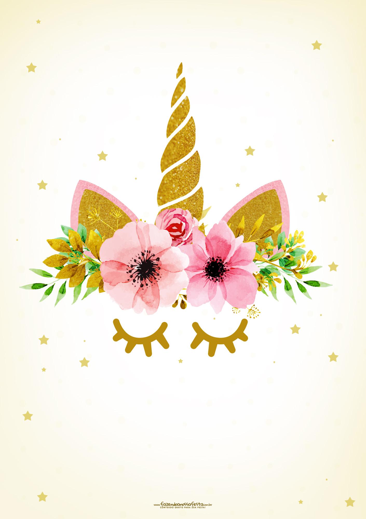 Liliana moreno liliana on pinterest