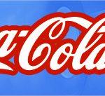 Rótulo Coca cola Blaze and the Monster Machines